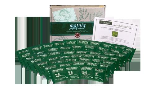 matula-tea-box